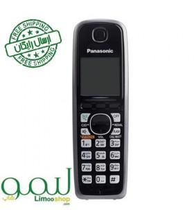 تلفن بي سيم پاناسونيک مدل Panasonic Wireless Phone KX-TG3711