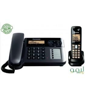تلفن بي سيم پاناسونيک مدل Panasonic Wireless Phone KX-TG6451
