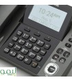 تلفن بي سيم پاناسونيک مدل Panasonic Wireless Phone KX-TGf382