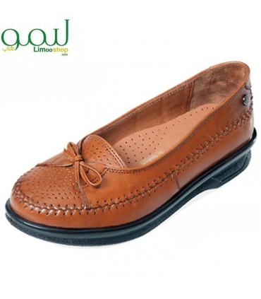 کفش طبی راحتی مدل سیگوتو 3 آداک