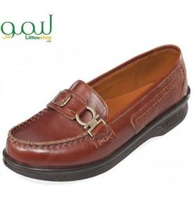 کفش طبی راحتی مدل سیگوتو 2 آداک