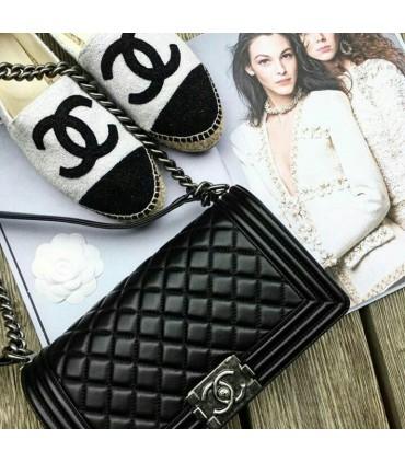 کیف مارک شنل | چنل Chanel