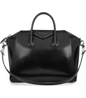 کیف مجلسی مارک جیوانچی Givenchy