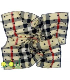روسری باربری