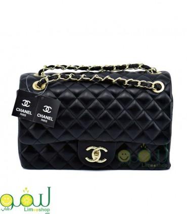کیف مارک چنل شنل Chanel اصل