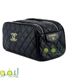 کیف آرایش مارک شنل