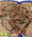 روسری نخی سنتی میس مارال