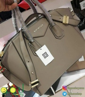 کیف مارک جیوانچی Givenchy