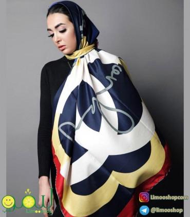 روسری دخترانه شنل