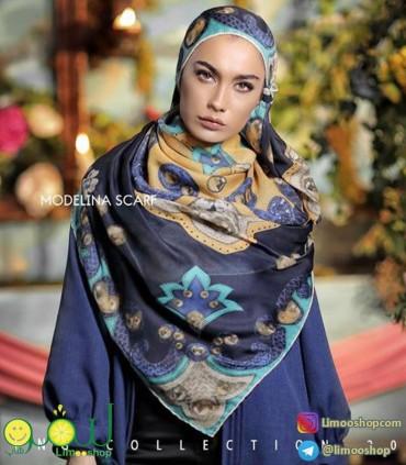 روسری کشمیر