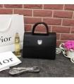 کیف مجلسی مارک دیور Dior
