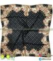 روسری لویی ویتون