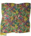 روسری هاوایی
