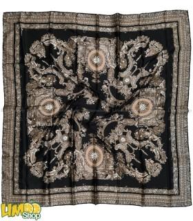 روسری مجلسی 5401