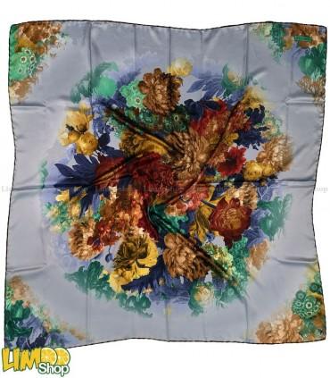 روسری مجلسی 3852