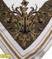 روسری طرح سلطنتی